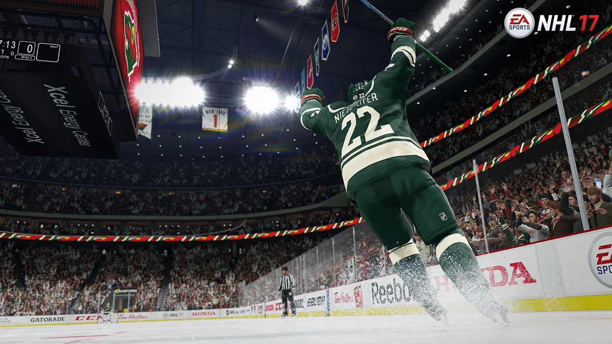 bild_ea-sports_nhl17-eu-nino_2_wm