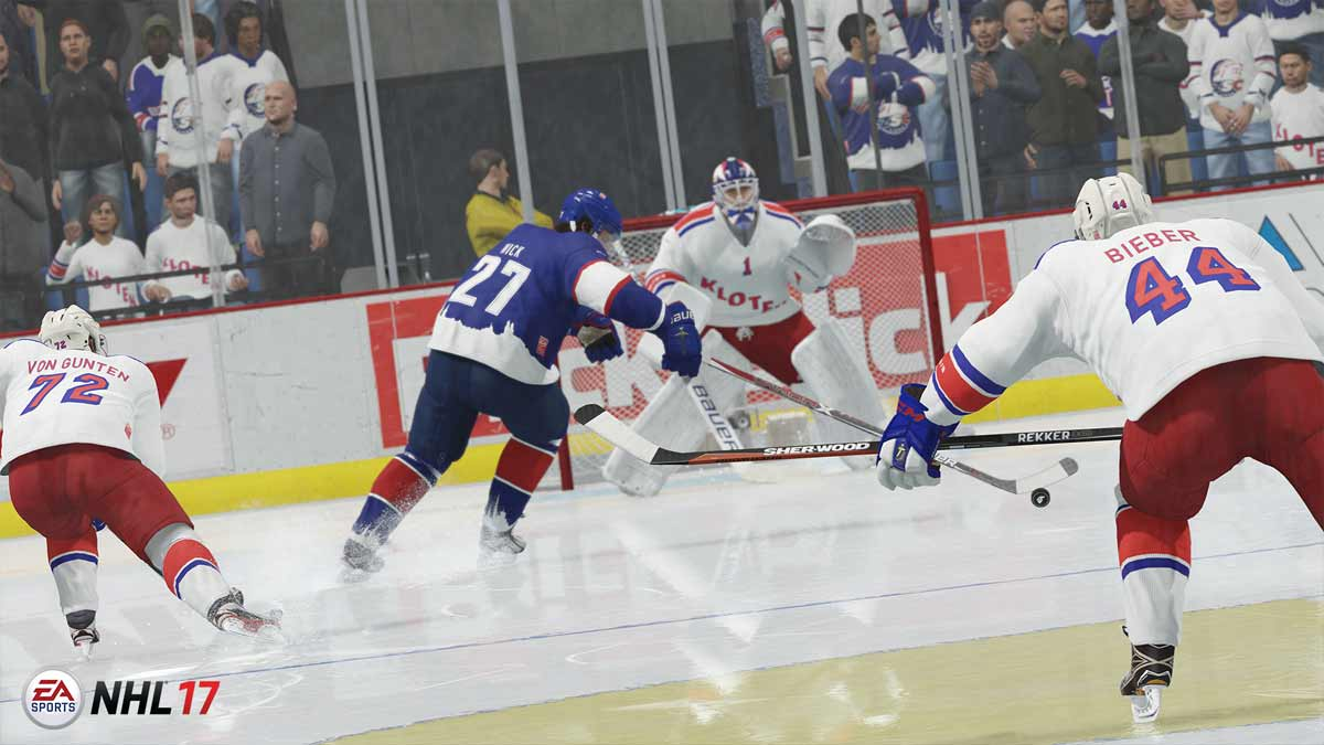 bild_ea-sports_nhl17_eu-lionsvsflyers-3