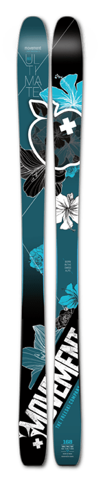 bild_movement_skis_ultimate_2017