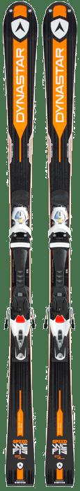 Dynastar Speed WC Race FIS SL, 2016/17