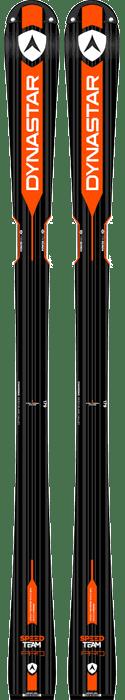 Dynastar Speed Team Pro R20Pro, 2016/17