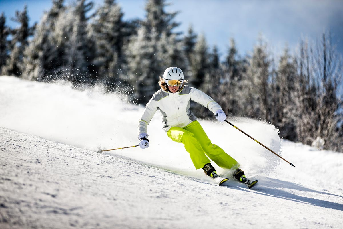 Rossignol-famous-action11