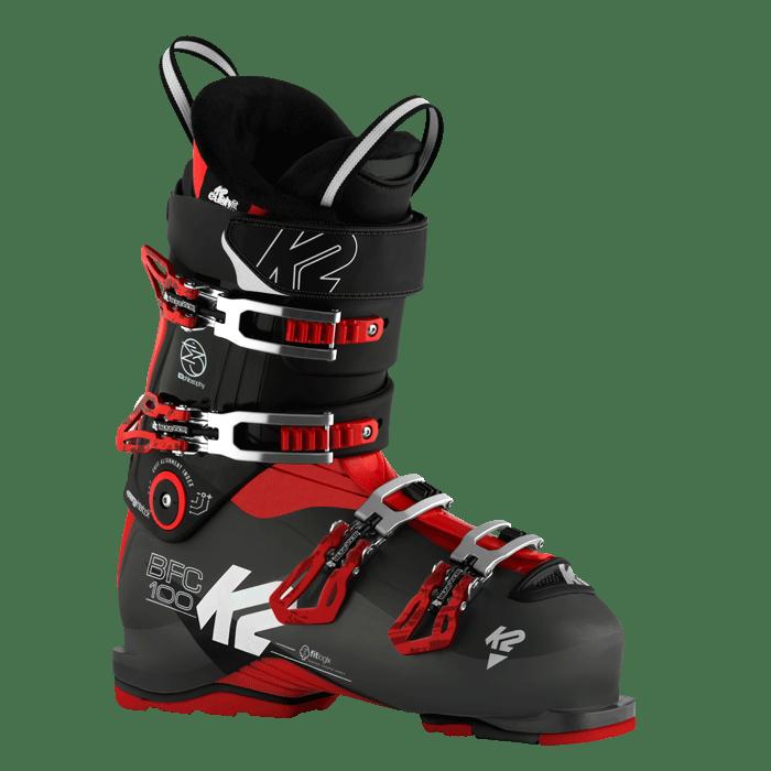 k2_skischuhe_bfc_100