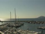 Cannes-Webcam-Hafen-Bild180x120