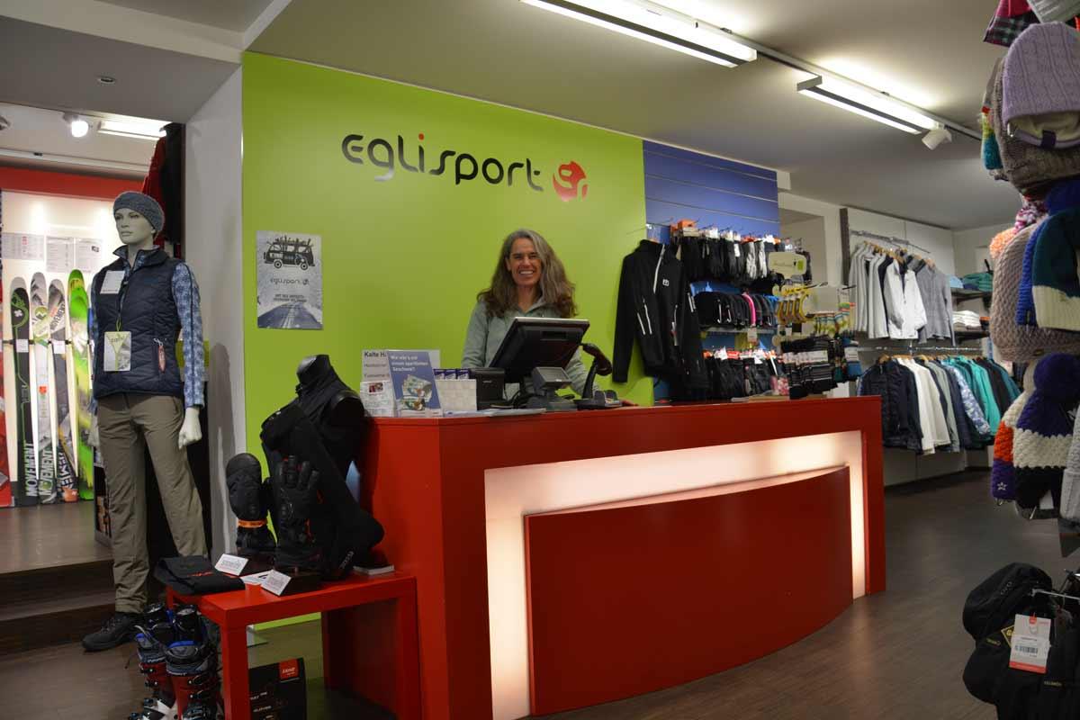 Eglisport-Winterthur-Personal-Iren-Rauber