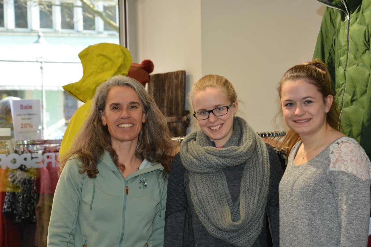 Eglisport-Winterthur-Personal-Trio-Ladys