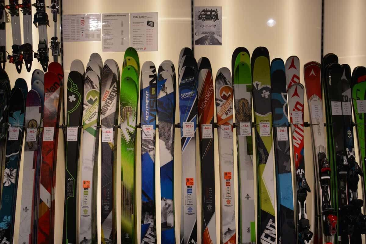 Eglisport-Winterthur-Ski-frontal