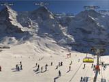 Jungfrau-Webcam-Bild180x120