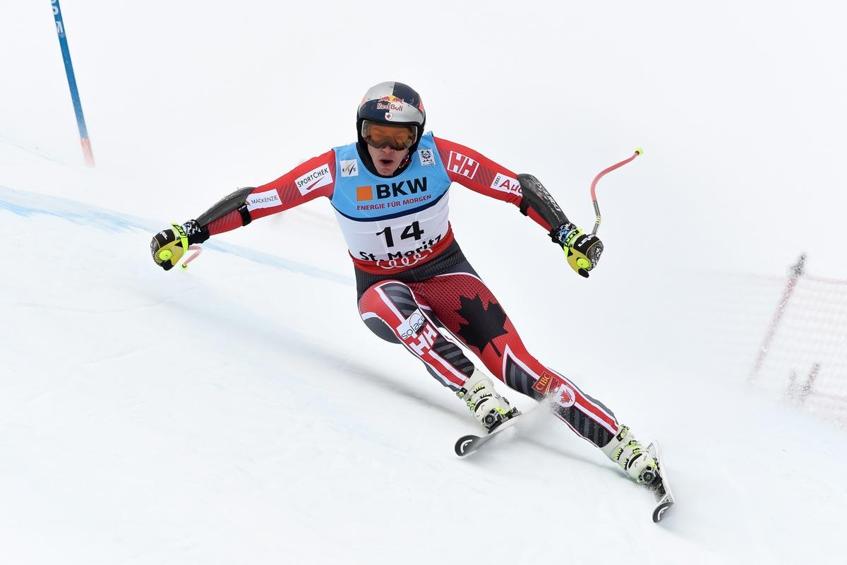 Ski-WM-2017-Super-G-Herren-Erik-Guay