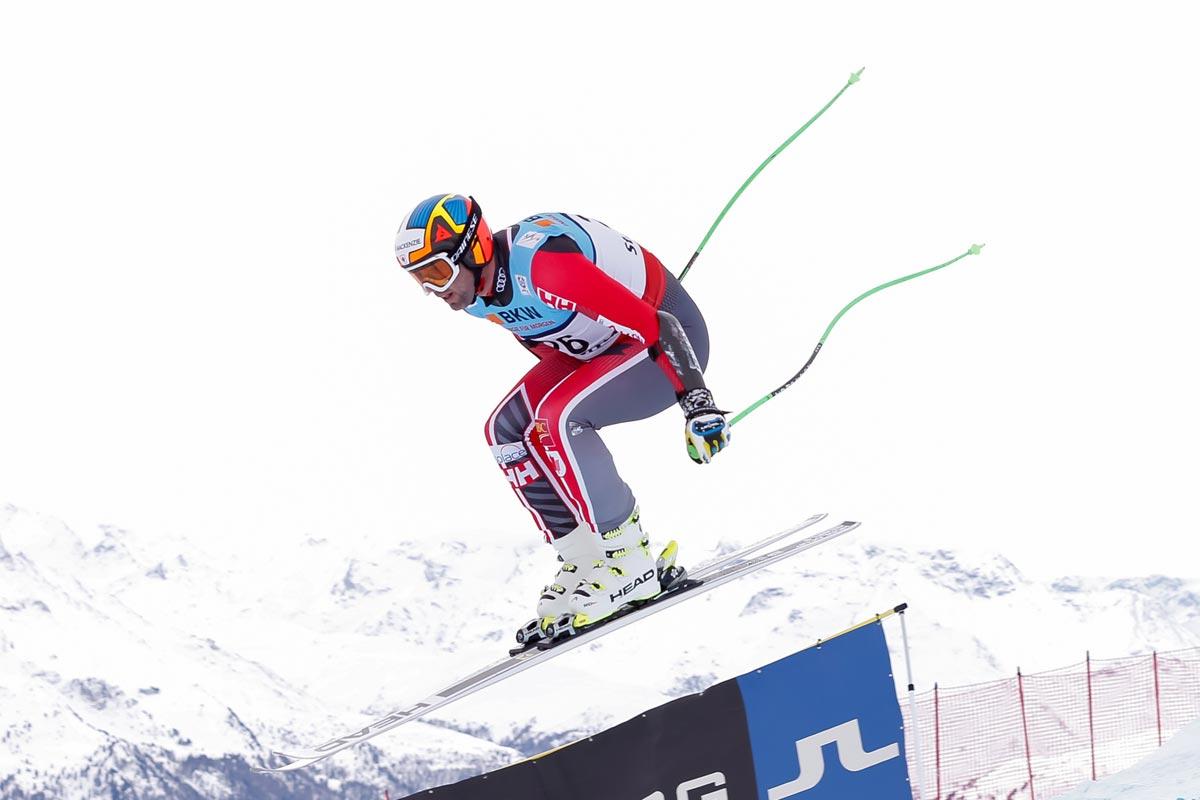 Ski-WM-2017-Super-G-Herren-Manuel-Osborne-Paradis