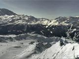 Verbier-Webcam-Bild180x120