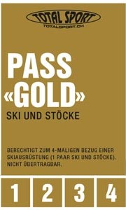 goldpass-Totalsport-winterthur