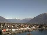 Ascona-Webcam-180x120