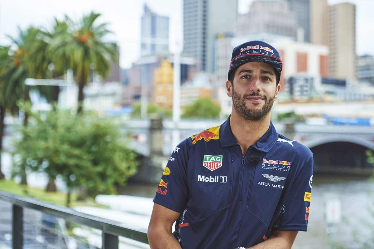 Daniel-Ricciardo-web2017-Bild3