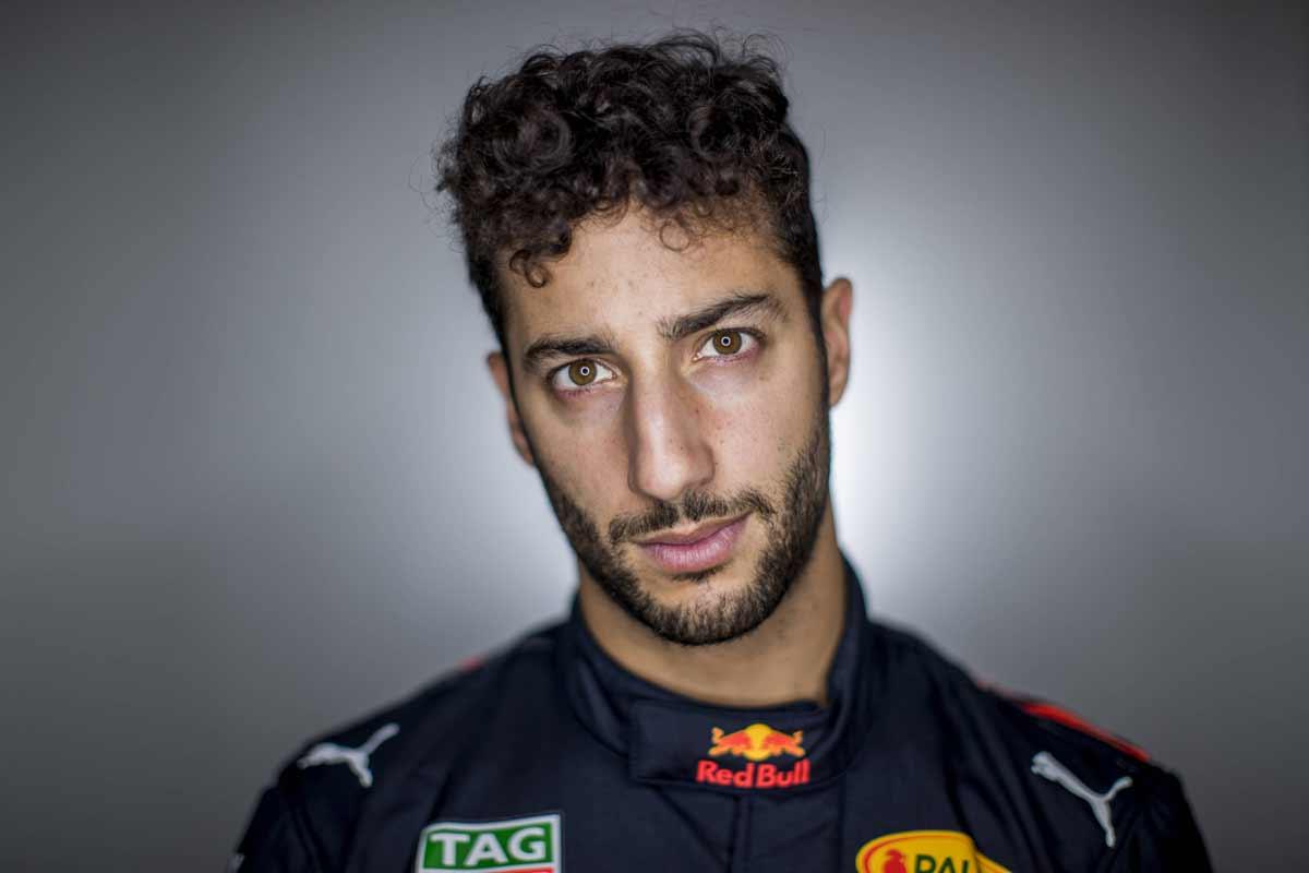 Daniel_Ricciardo-web1