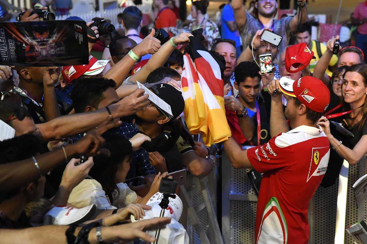 Sebastian-Vettel-Abudhabi2016_Bild4