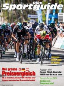 Sportguide_Cover_Bike_2017-web