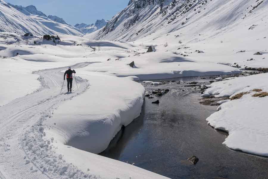 Langlauf-Paznaun-MTS-Bild1