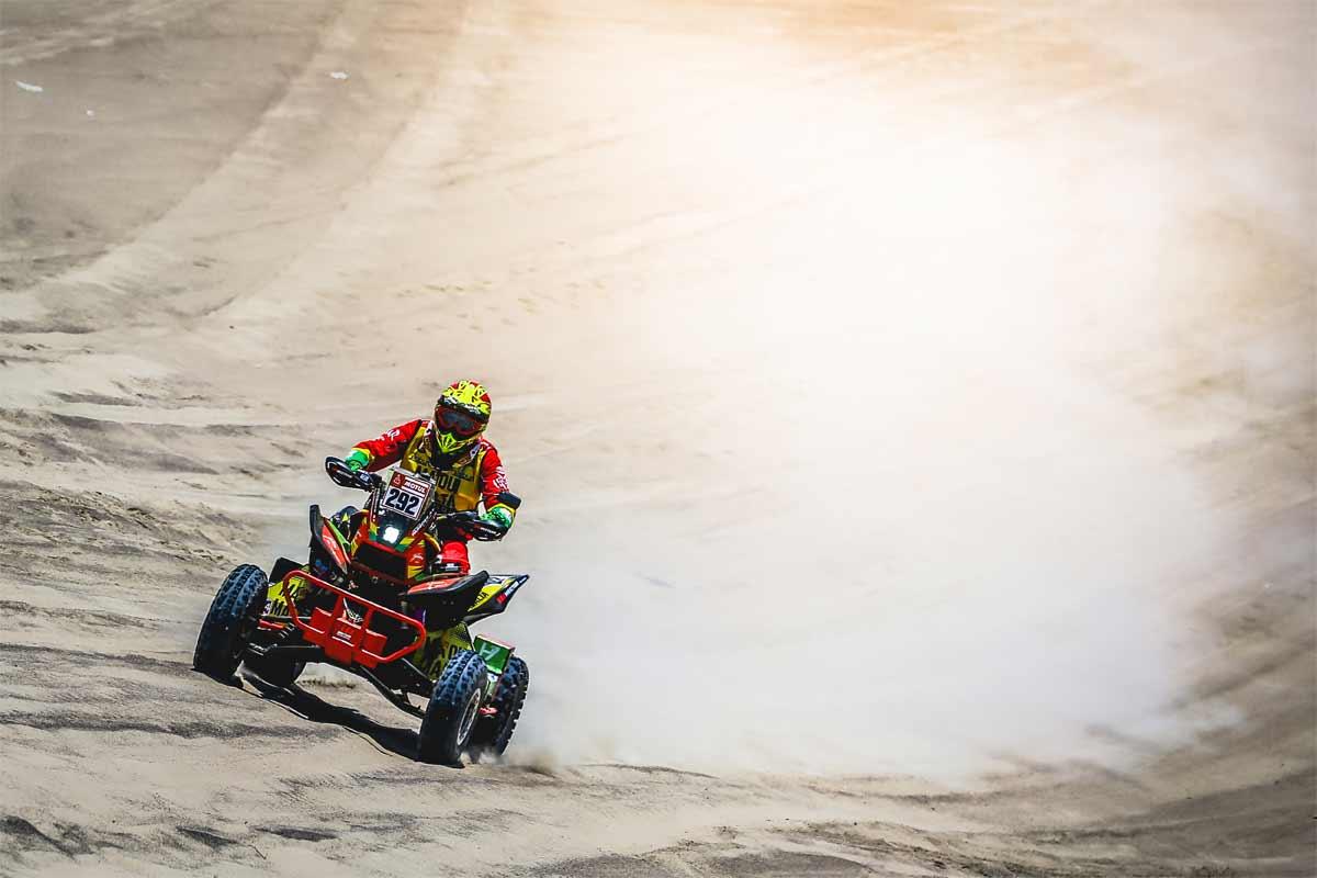 Dakar2018-6Jan18-Hernan-Paredes-Fotocredit-ASO-N-Katikis-web