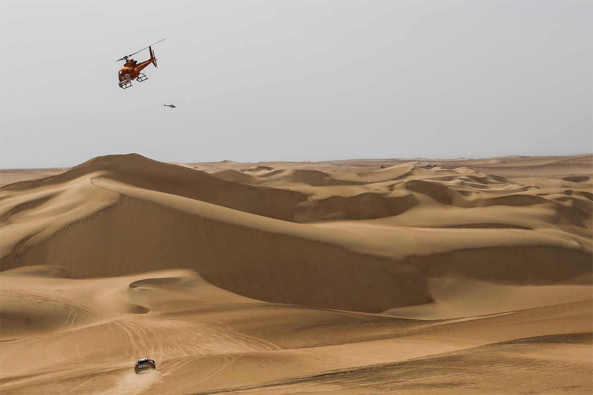 Dakar2018-6Jan18-Wueste-Fotocredit-ASO-A-Vialatte-web