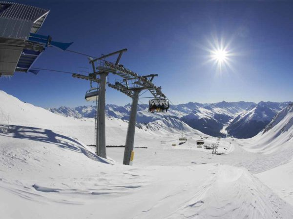 Davos_Parsenn_Rapid_Skifahren_web