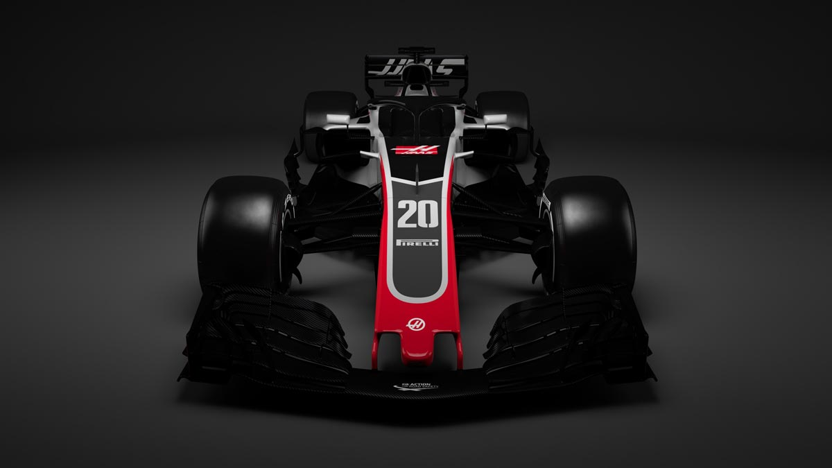 Haas-F1_VF18_FRONT-web