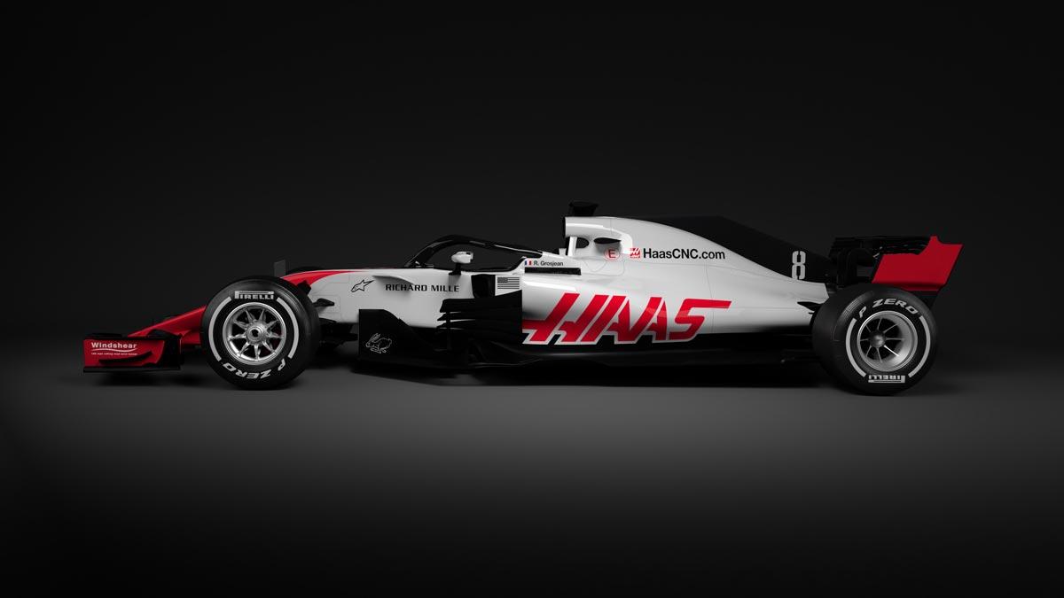 Haas-F1_VF18_SIDE-web