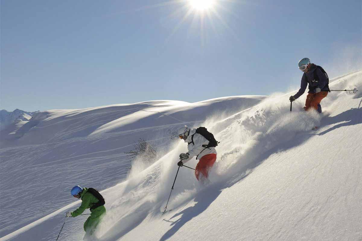 Serfaus-Skifahren-web