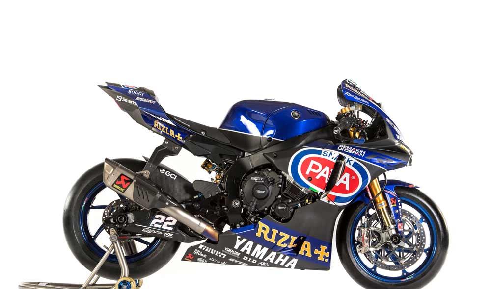 Yamaha-GYTR-Zubehoer-Bild3