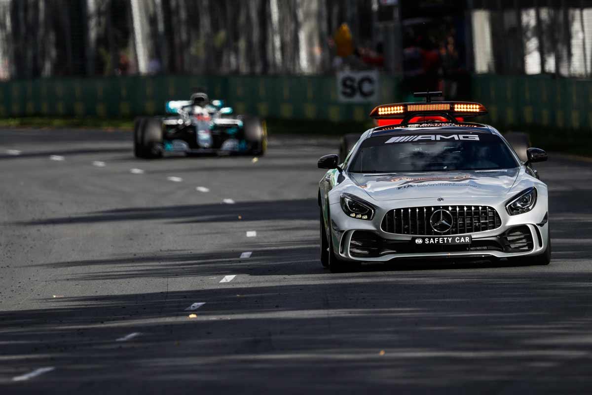 F1-GP-Australien-Bild1