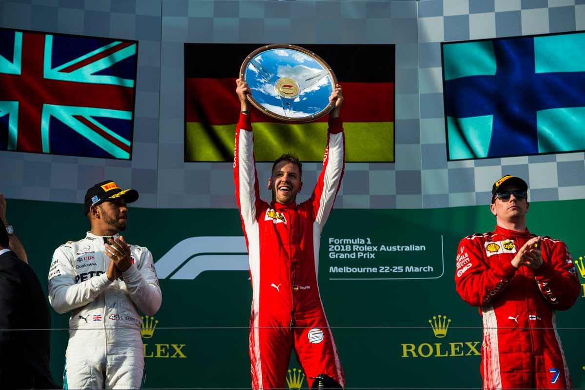 F1-GP-Australien-Bild5