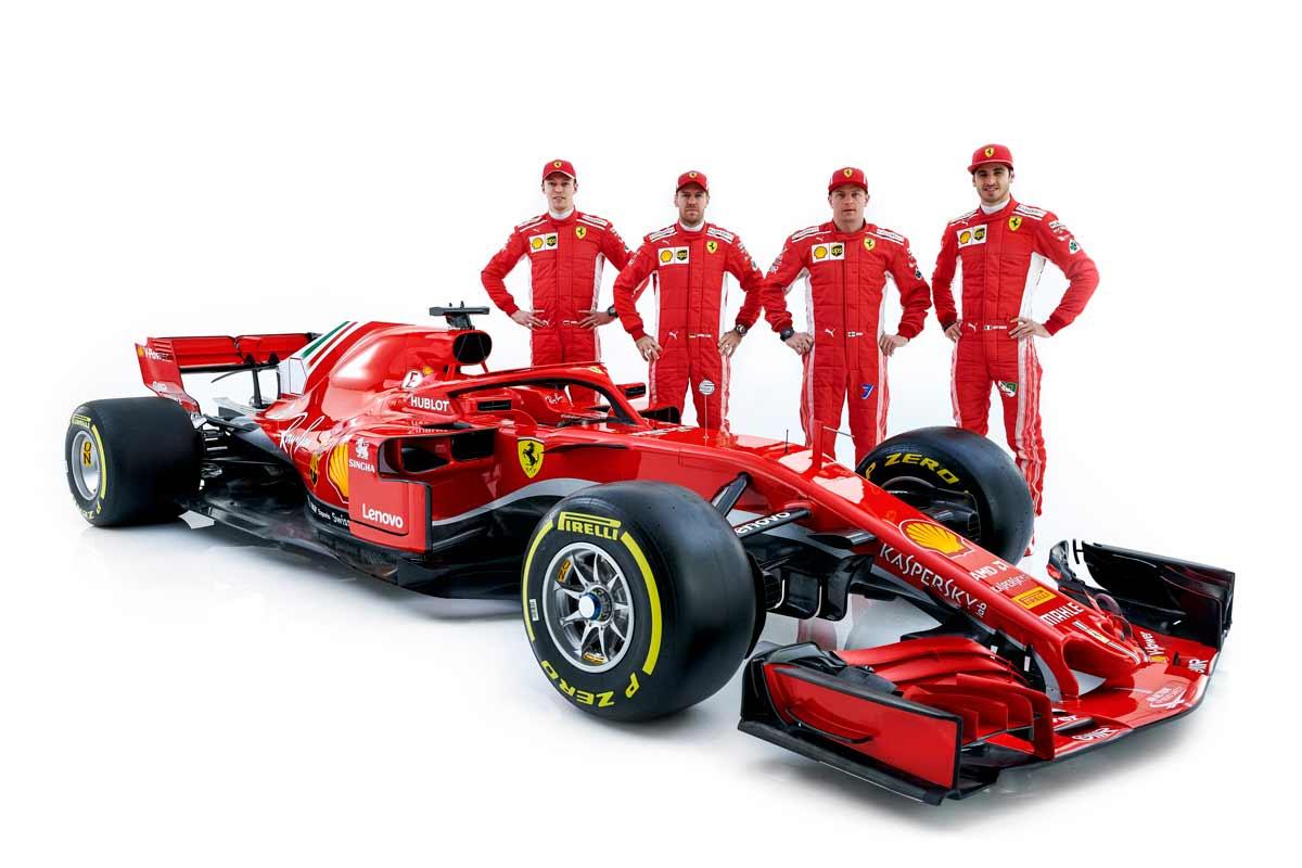 Ferrari-SF71H_Bild1