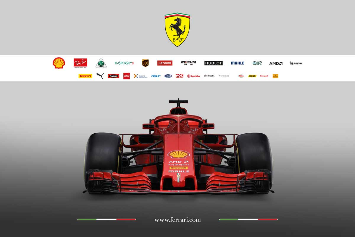 Ferrari-SF71H_Bild13