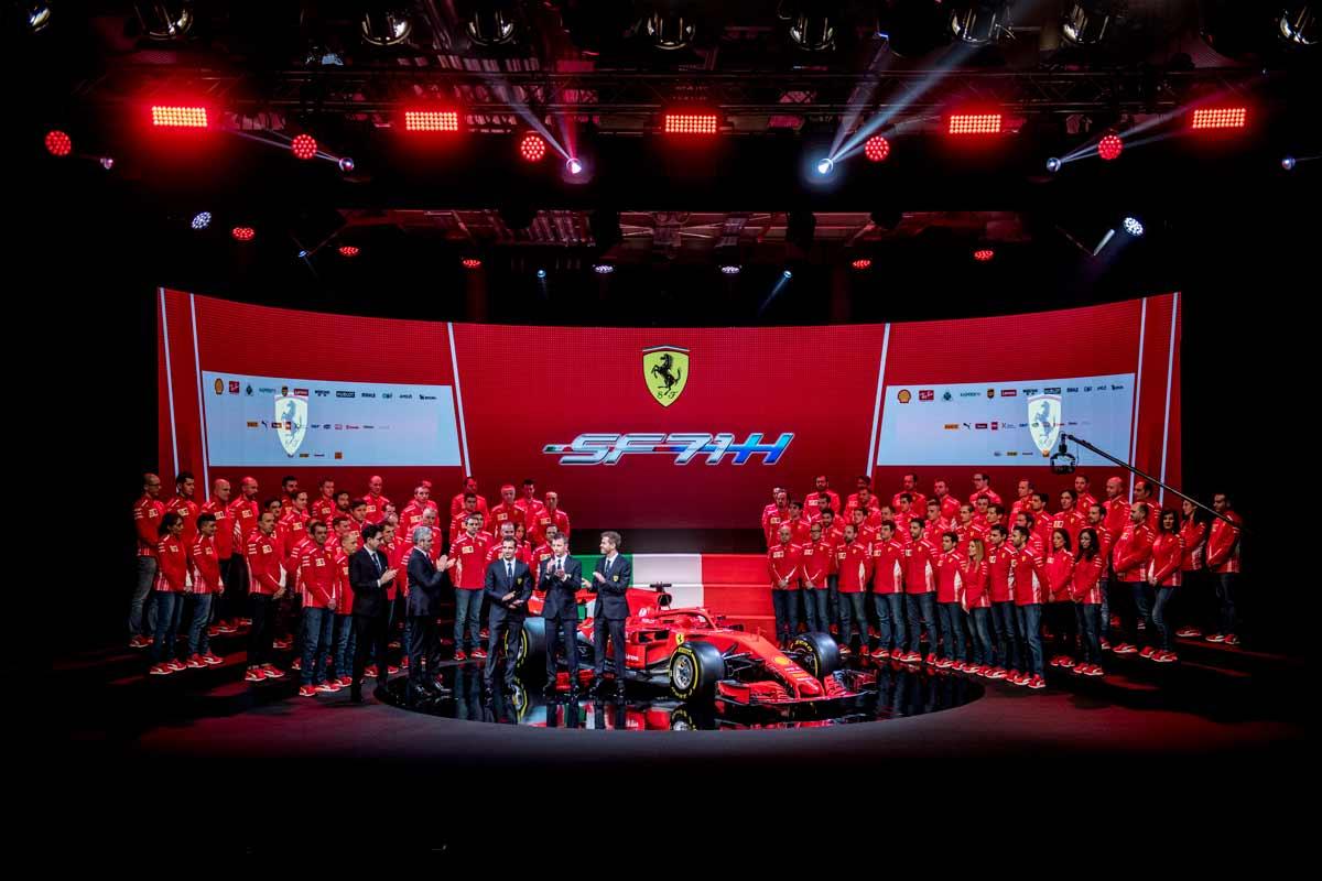 Ferrari-SF71H_Bild4