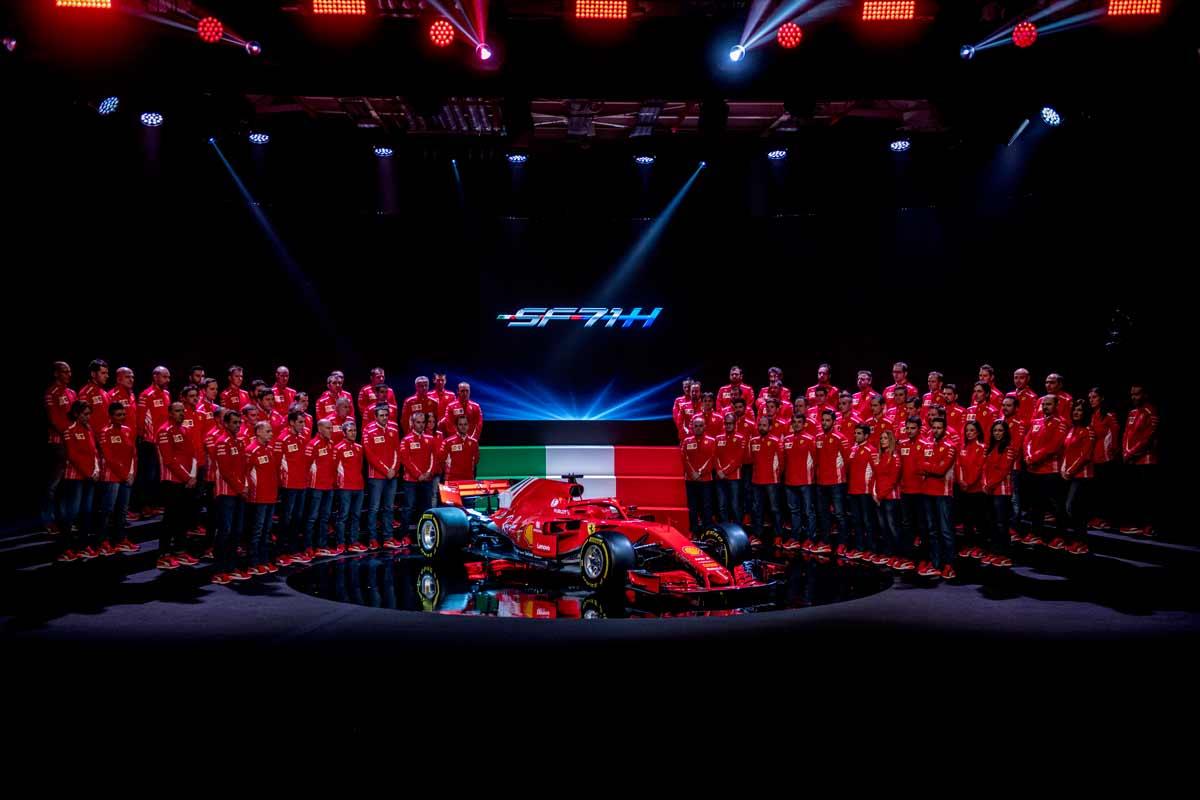 Ferrari-SF71H_Bild6