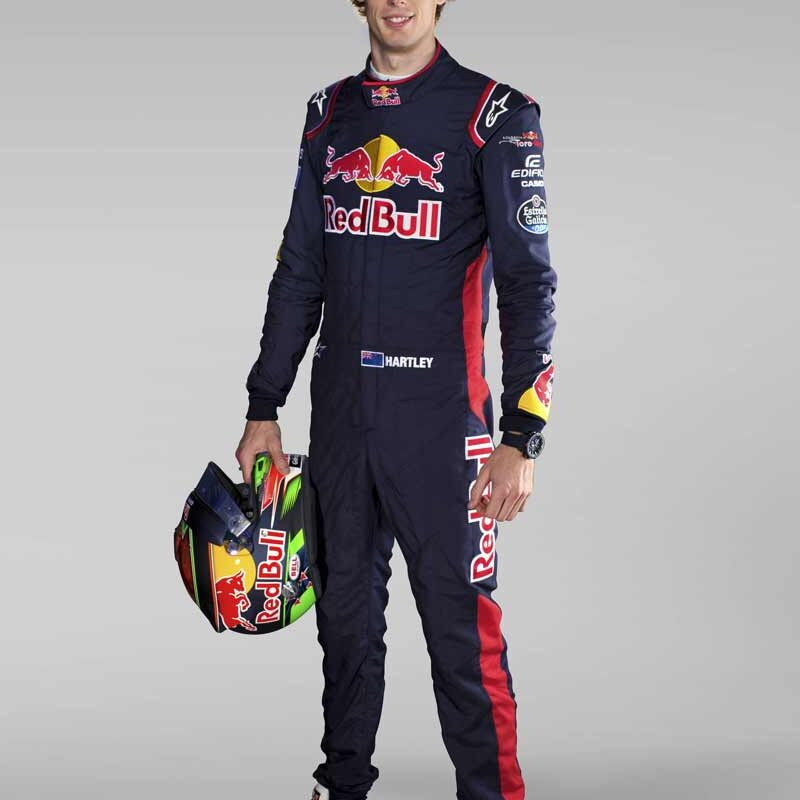 Brendon-Hartley-Fahrer-ToroRosso-2018