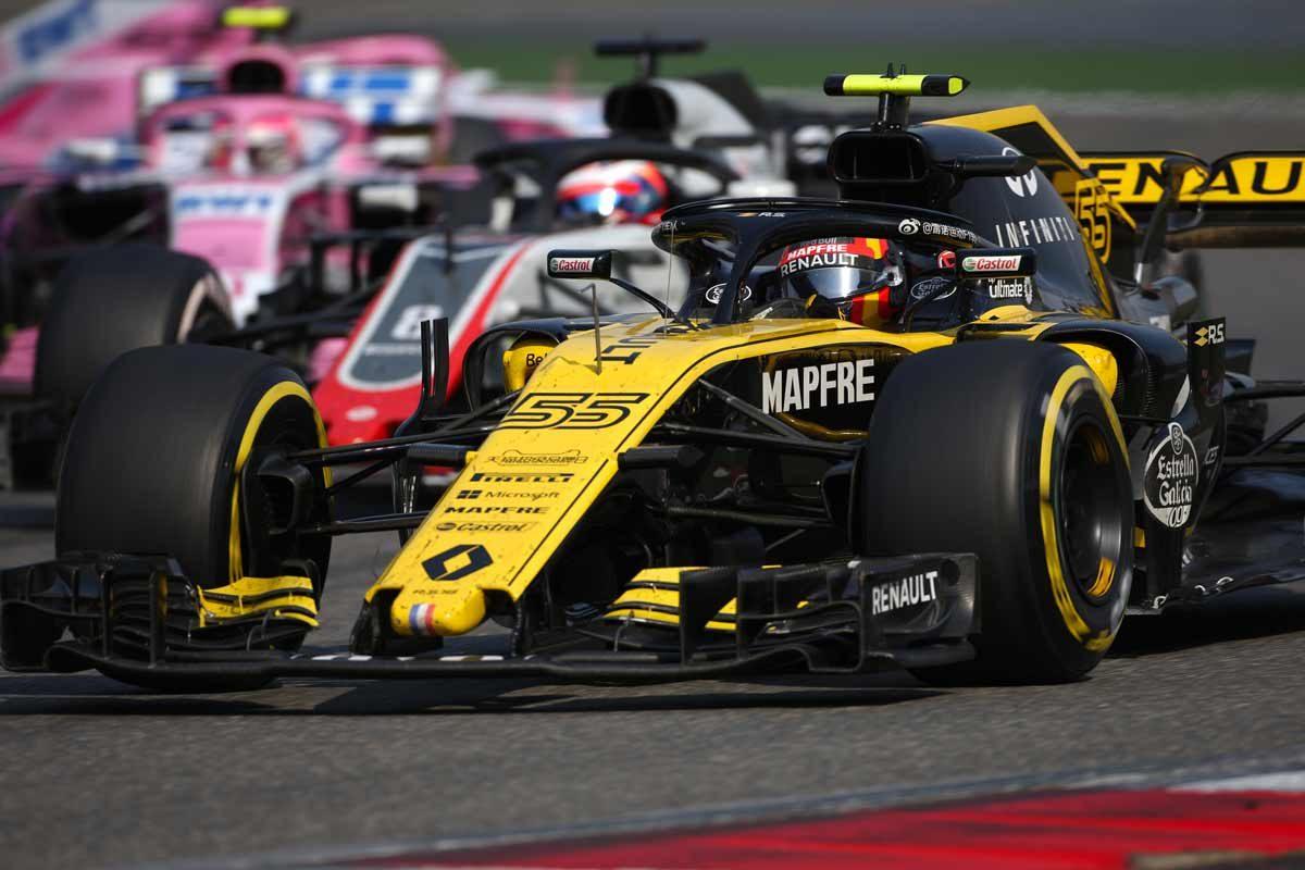 GP-China-2018-Renault-Sainz