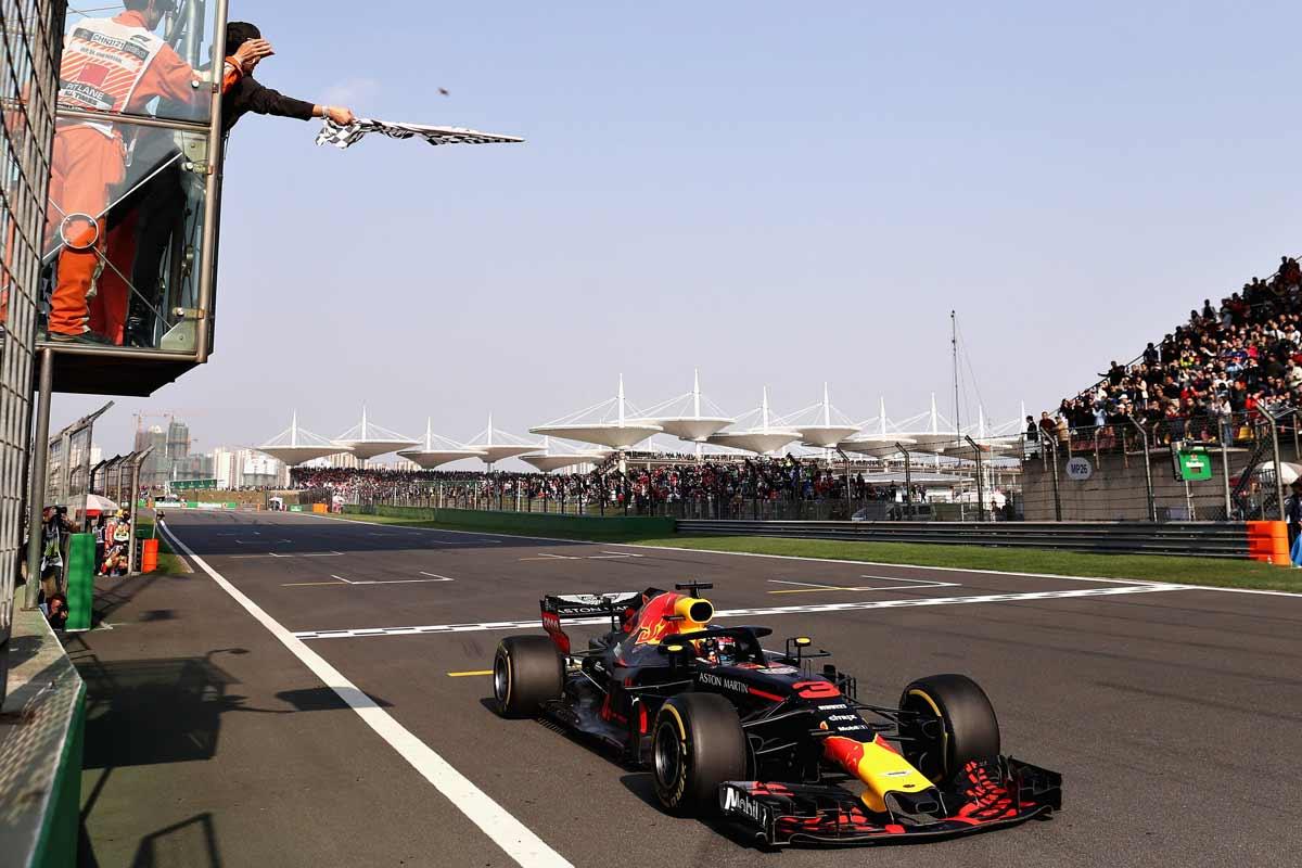 GP-China-2018-Ricciardo-Ziel