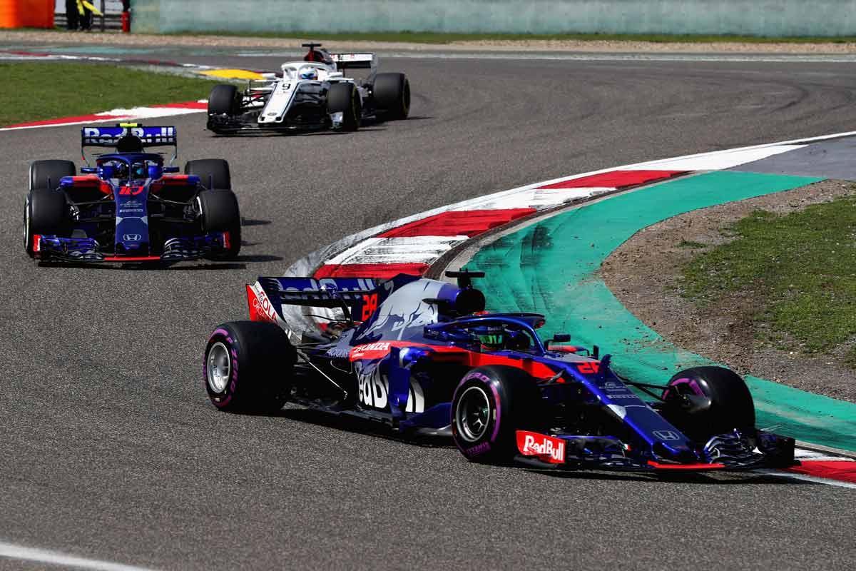GP-China-2018-Toro-Rosso