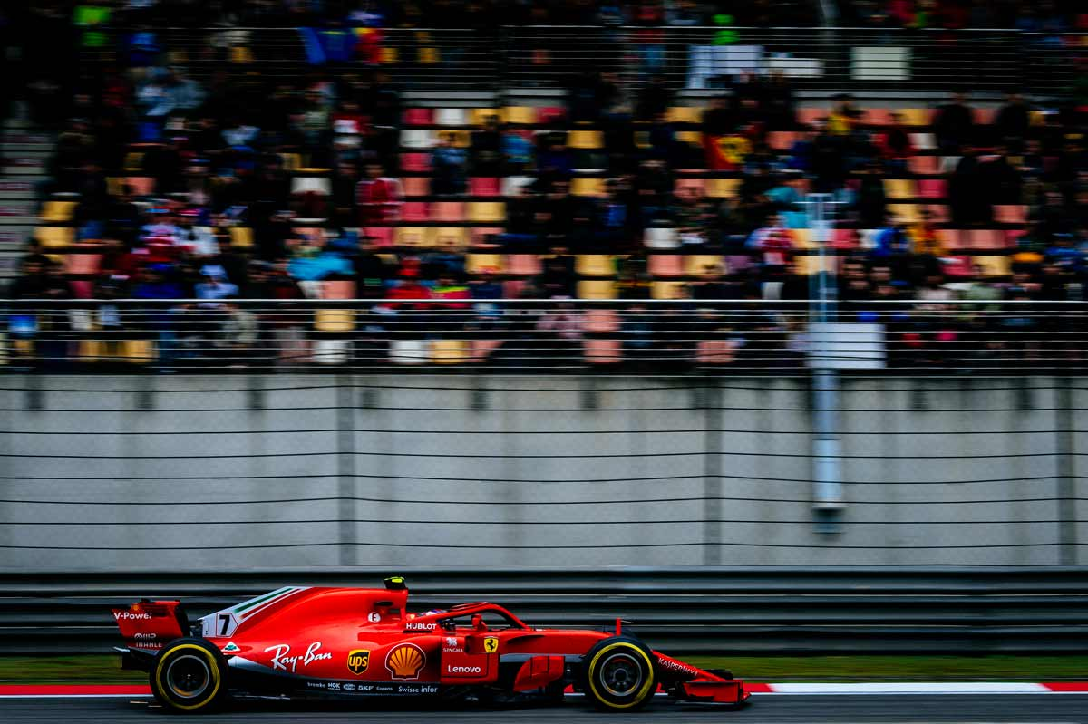 GP-China-Quali-Ferrari