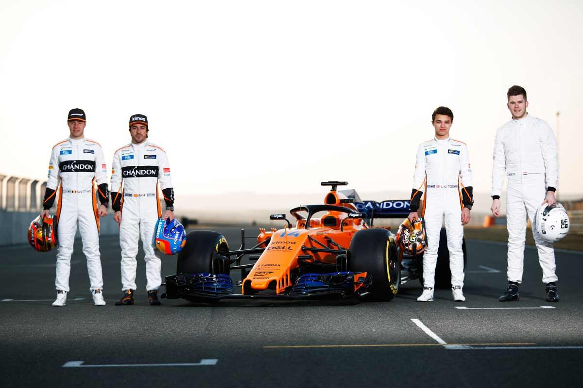 McLaren-MCL33-Actionbild6