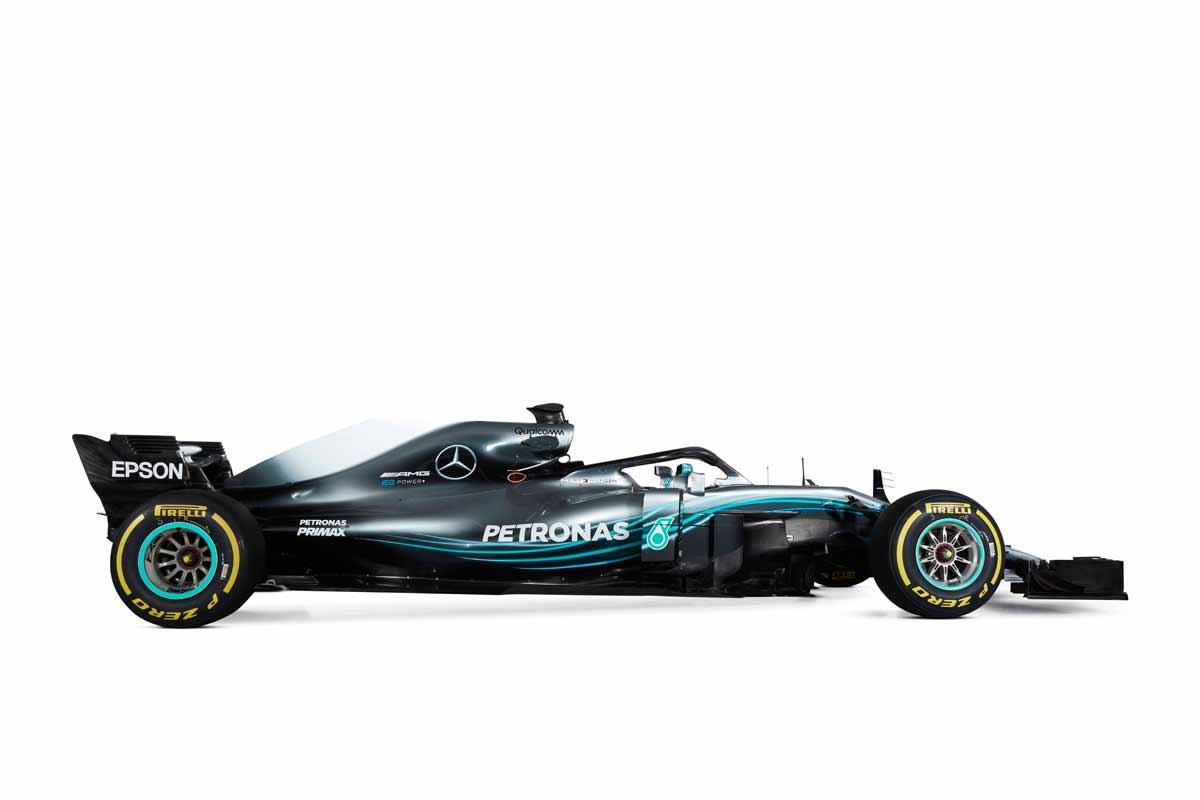 Mercedes-F1-W09-EQPower-Bild5