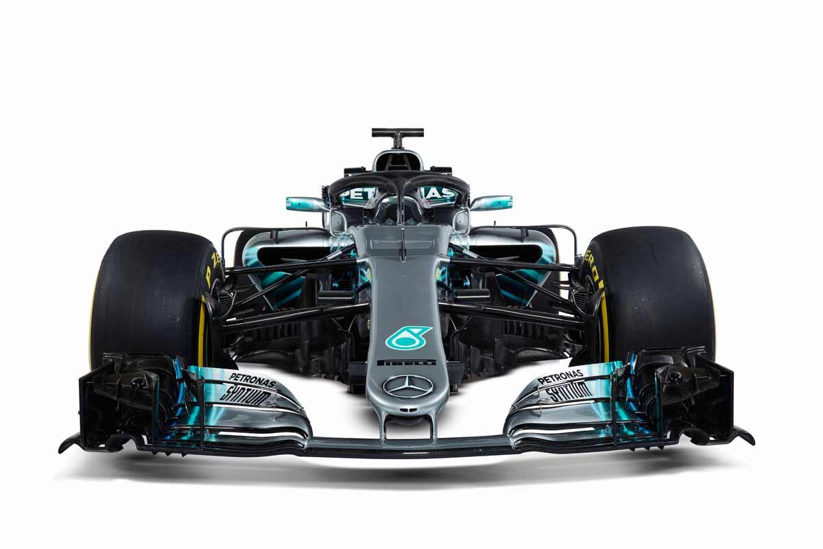 Mercedes-F1-W09-EQPower-Bild6