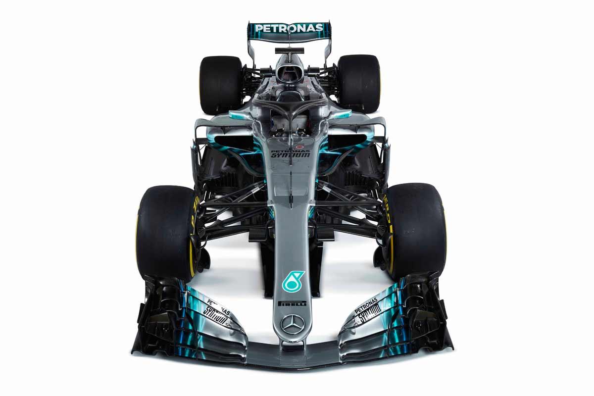Mercedes-F1-W09-EQPower-Bild9