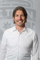 FC Thun, Andres Gerber