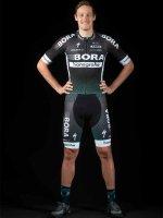 Bora-Hansgrohe, Marcus Burghardt