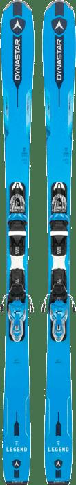 Dynastar LEGEND X80 Xpress2