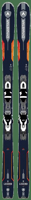 Dynastar Legend 84 Xpress