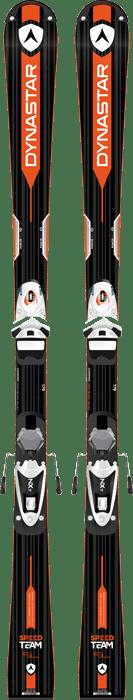 Dynastar SPEED TEAM SL, R20 Pro, 2017/18