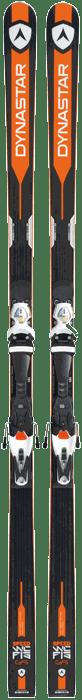 Dynastar SPEED WC FIS GS FACTORY, R21 WC, 2017/18